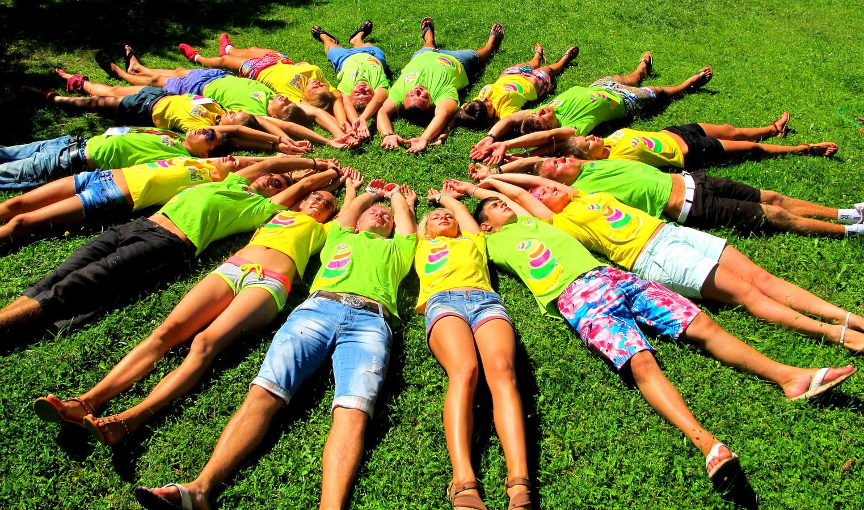 Экскурсии для детских площадок и лагерей