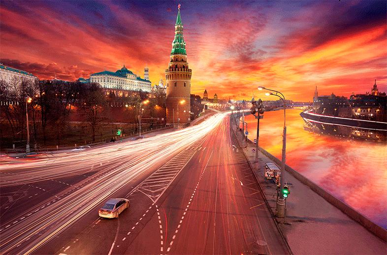 Москва-Середниково-Тула 4 дня